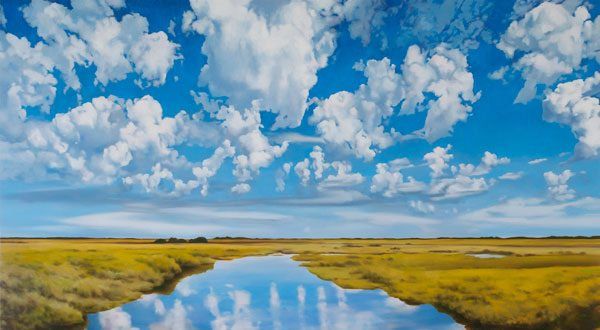 gornik-Marsh-and-Rising-Clouds-2015