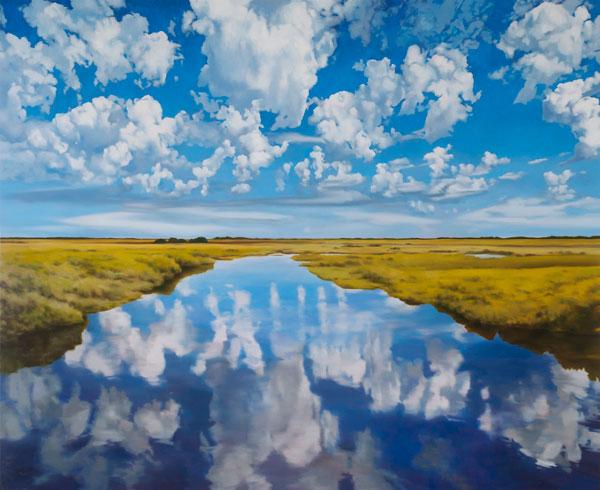 gornik-Marsh-and-Rising-Clouds-2015